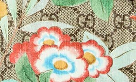 B Eb Multi/ Rosso swatch image