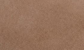 Mocha Leather swatch image