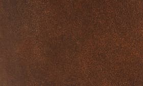 Ginger swatch image