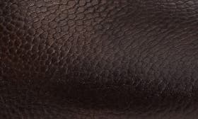 Brownstone swatch image