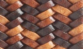 Brown/ Tan/ Cognac swatch image
