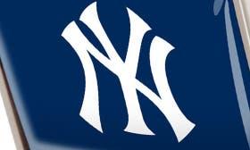 New York Yankees swatch image