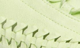 Liquid Lime/ Liquid Lime swatch image