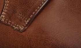 Kenia Leather swatch image