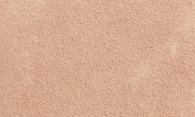 Dune Suede swatch image