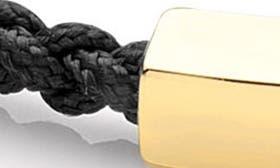 Gold/ Black swatch image