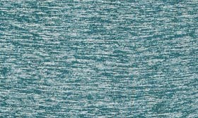 Dark Atomic Teal/ Heather swatch image