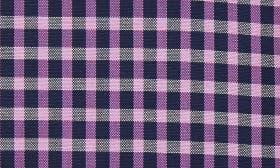 Purple Iris swatch image