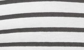 Black-White swatch image