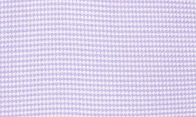 Purple Bonnet swatch image