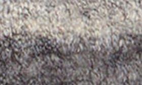 Grey Mist swatch image