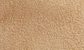 Travertine swatch image