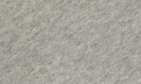 Grey Cloudy Heather swatch image