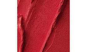 Russian Red M swatch image
