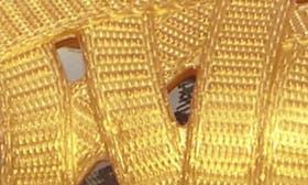 Gold Royal swatch image