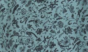 Blue Smoke Funky Imagery swatch image