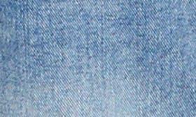 Blue Tide swatch image