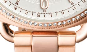 Rose Gold/ White/ Rose Gold swatch image