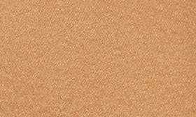 Suede swatch image