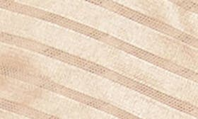 Cosmetic swatch image