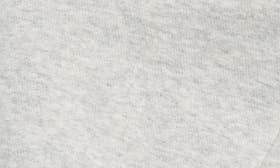 Light Grey Heat swatch image