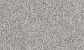 Grey/ Heather swatch image
