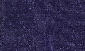 Purple Amethyst swatch image