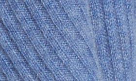 Blue Med Htr swatch image