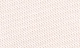 Icey Pink swatch image