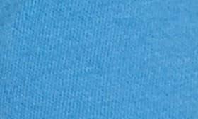 Sugar/ Blueberry swatch image