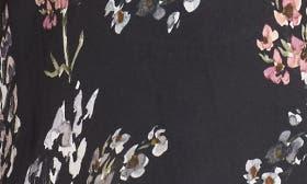 Black Autumn swatch image