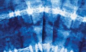 Tie Dye swatch image
