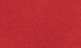 Red Chili swatch image selected