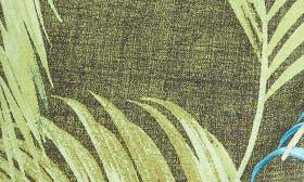 Tea Leaf swatch image