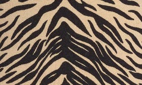 Multi/ Zebra swatch image