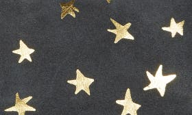 Slate Suede Stars swatch image
