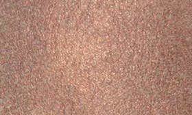 Brown Metallic/ Glitter swatch image
