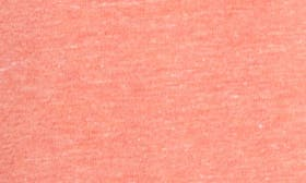 Easy Coral swatch image