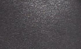 Very Black swatch image