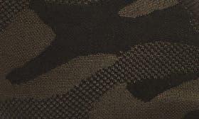 Khaki Black Camo swatch image