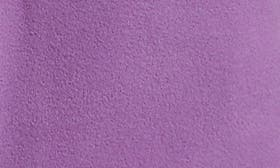 Bellflower Purple swatch image
