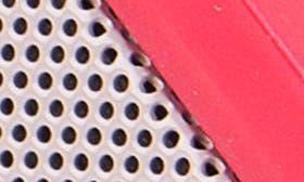 Deep Red/ Purple swatch image