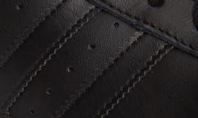 Core Black/ Gold Met/ Gum 3 swatch image