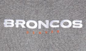 Broncos swatch image