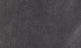 10 Years Black Dunes swatch image