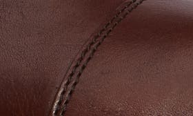 Whisky Leather swatch image