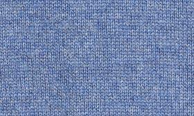 Bluestone swatch image