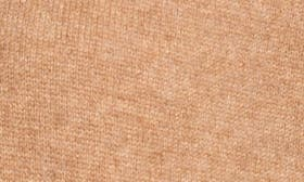 Heather Camel swatch image