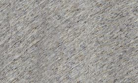 Heather Pewter swatch image