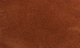 Cinnamon Suede swatch image